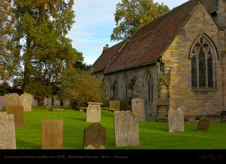 Penshurst_Church_1689