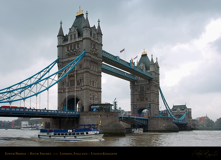 Tower_Bridge_0749