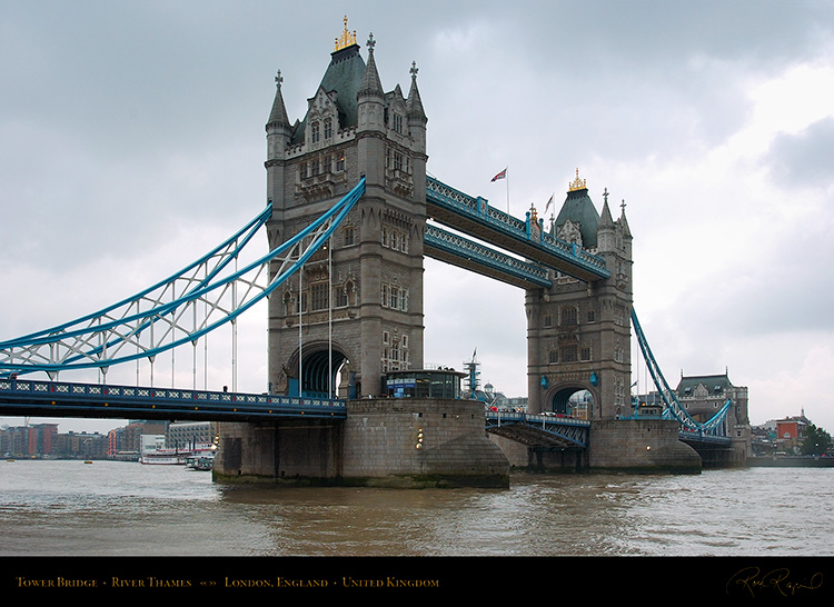 Tower_Bridge_0750