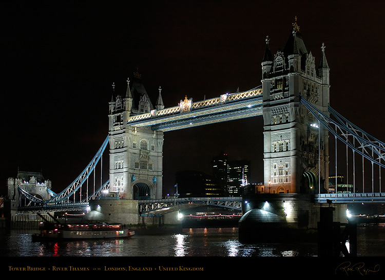 Tower_Bridge_1051