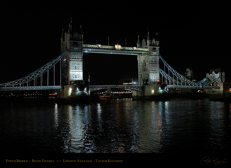 Tower_Bridge_1106