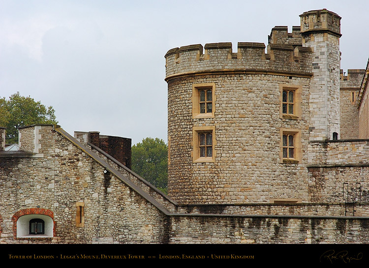Tower_ofLondon_0737