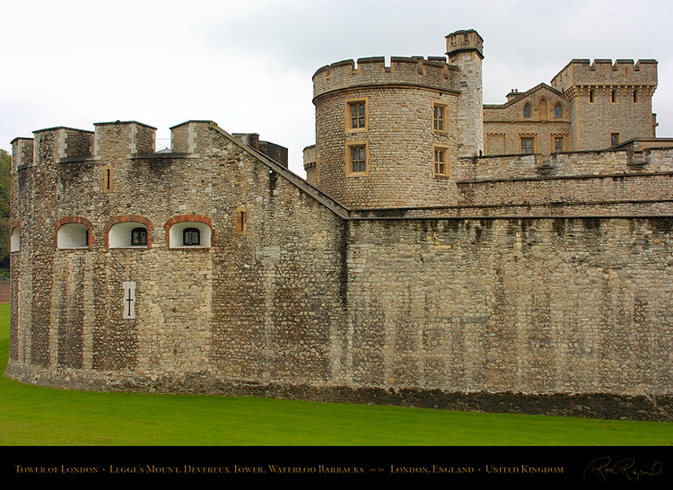 Tower_ofLondon_0738