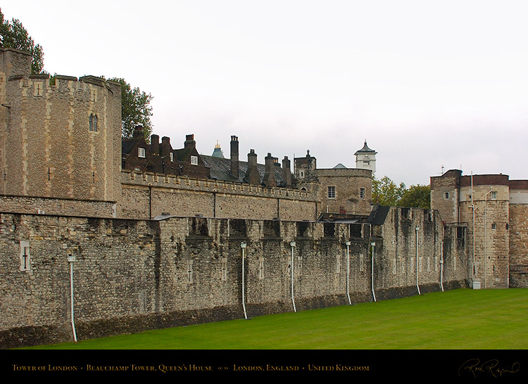 Tower_ofLondon_0741