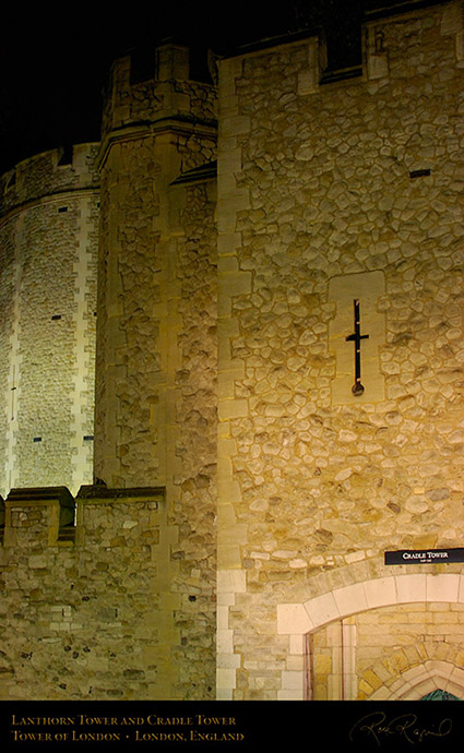 Tower_ofLondon_Night_1063