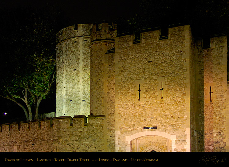 Tower_ofLondon_Night_1074