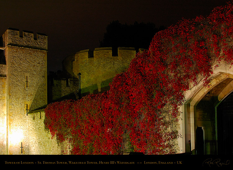 Tower_ofLondon_Night_1081