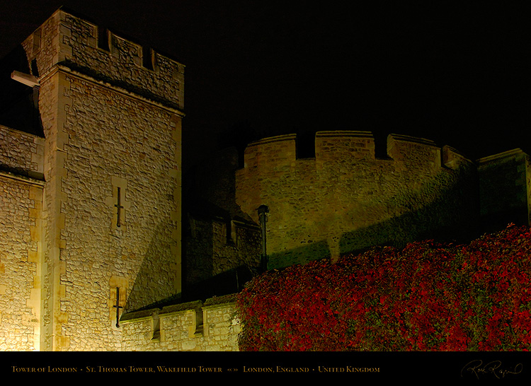 Tower_ofLondon_Night_1097
