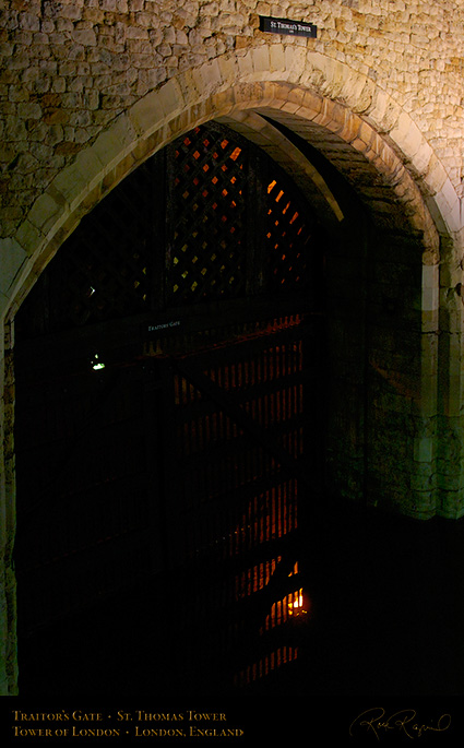 Tower_ofLondon_Night_1118