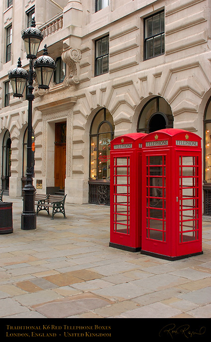 London_Telephone_Boxes_1177