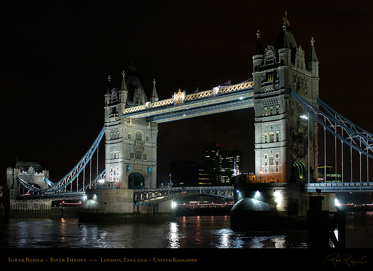Tower_Bridge_1048