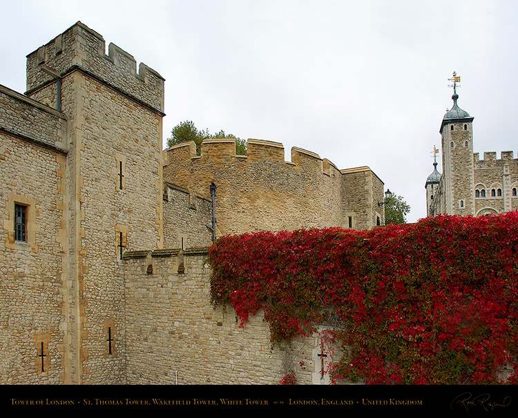 Tower_ofLondon_0745M