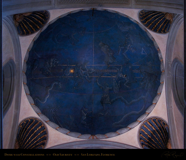 Dome_Constellations_SanLorenzo_5254M