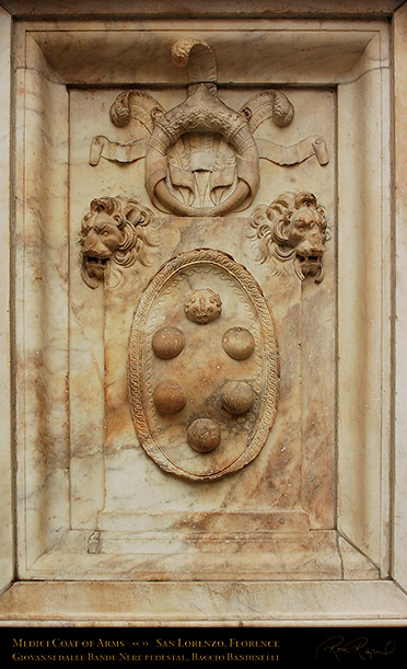 Medici_Coat_ofArms_5171M