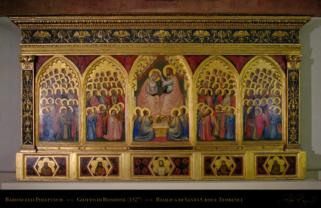Giotto_BaroncelliPolyptych_4719