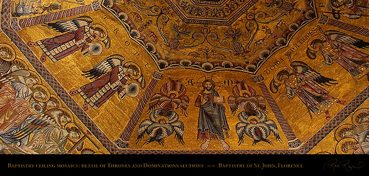 BaptistryCeiling_detail_5008c