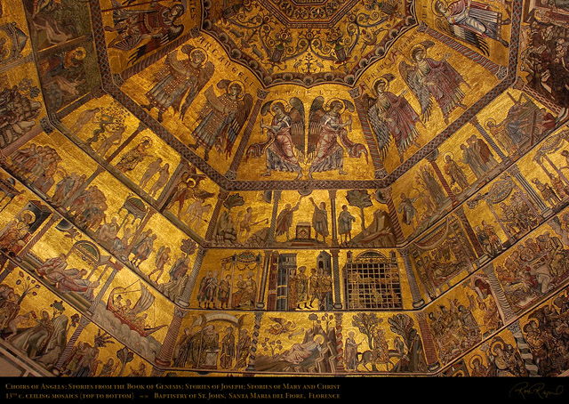 BaptistryCeiling_detail_5014