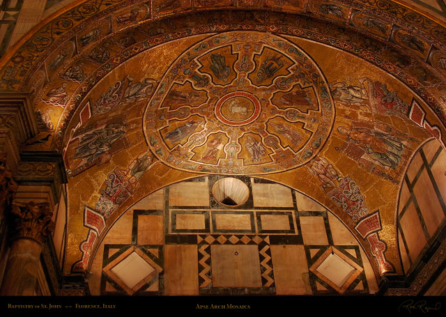 Baptistry_ApseArch_5020