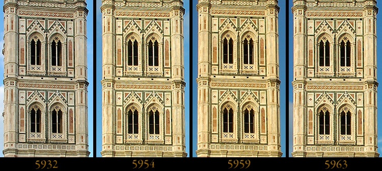 Campanile_Light_Comparison