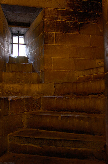 Campanile_Stairs_4784