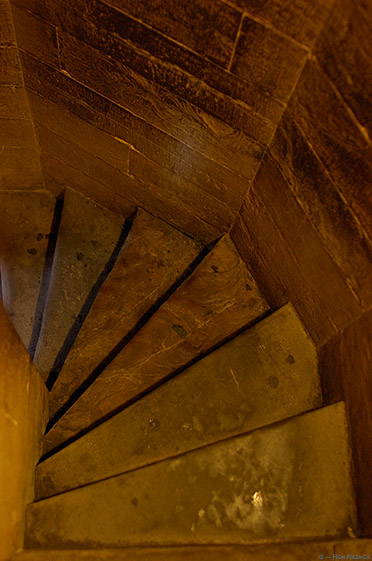 Campanile_Stairs_4869