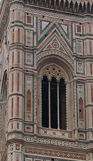Campanile_upperWindow_4736c