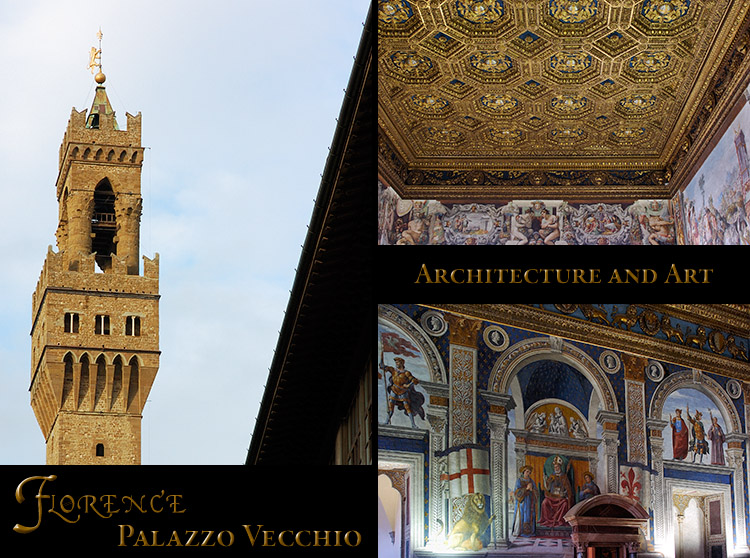 PalazzoVecchio_Archit_Art_display
