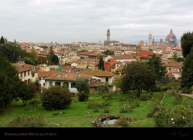 Florence_fromMonte_allaCroci_4399