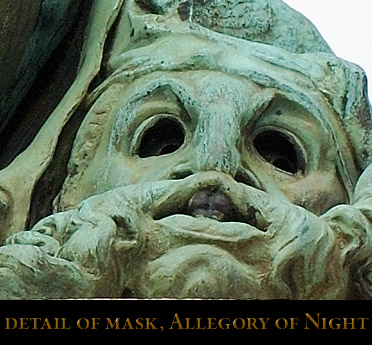 Mask_Night