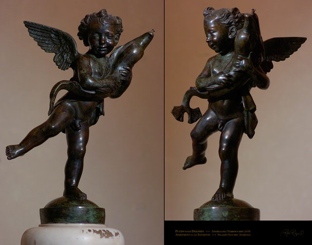 Putto_with_Dolphin_delVerrocchio_5467_5473