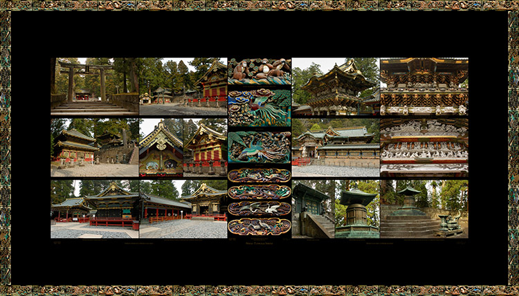 Nikko_Toshogu_Shrine_SXXXL_Ms