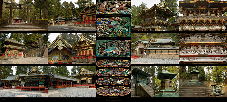 Nikko_Toshogu_Shrine_XXXL_Ms