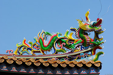 KanteibyoTemple_UpperRoof_detail_Dragon_7741