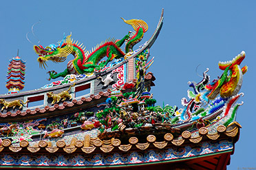 KanteibyoTemple_UpperRoof_detail_LeftRear_7742