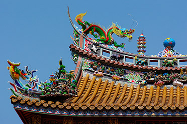KanteibyoTemple_UpperRoof_detail_Left_7736