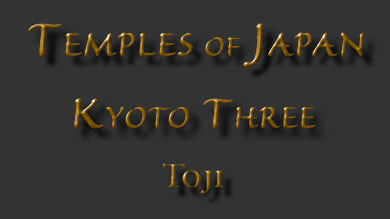 Kyoto_Three