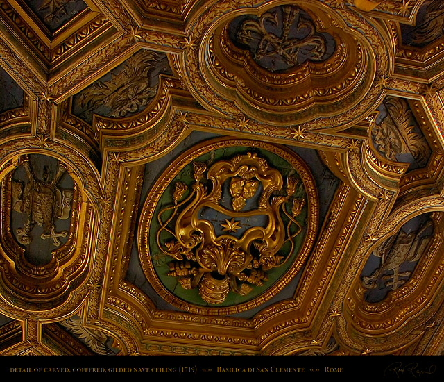 SanClemente_Ceiling_detail_8238M