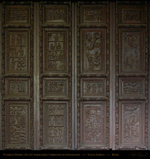 SantaSabina_Door_detail_6842M