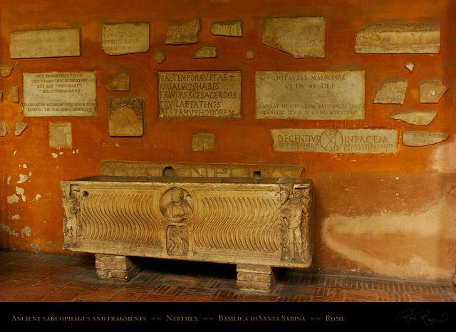 SantaSabina_NarthexSarcophagus_6887