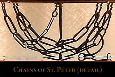 Chains_of_StPeter_detail_8426c