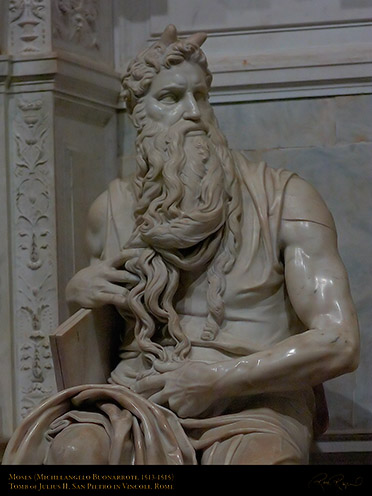 Moses_detail_8429M