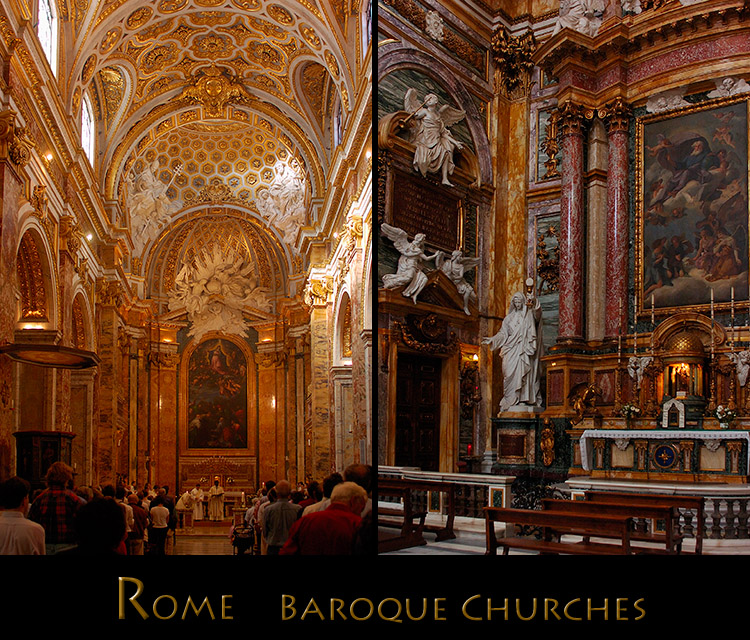 BaroqueChurches_display