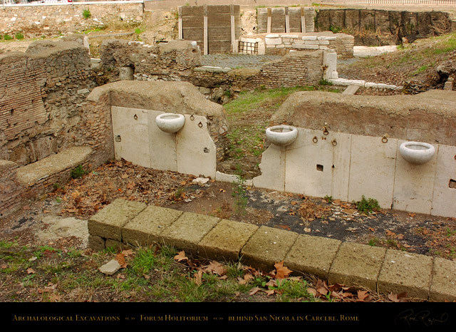 ArchaeologicalExcavations_ForumHolitorium_8081