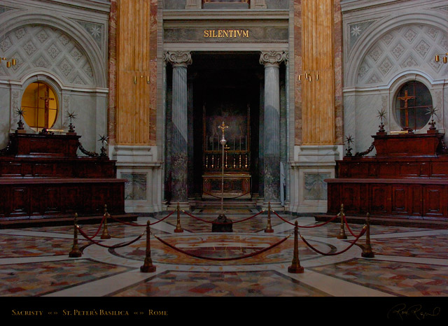 StPeters_Sacristy_7733