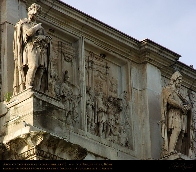 Arch_ofConstantine_DacianPrisoners_detail_7122M