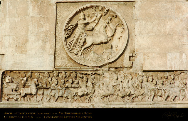 Arch_ofConstantine_EastMedallion_Frieze_7127