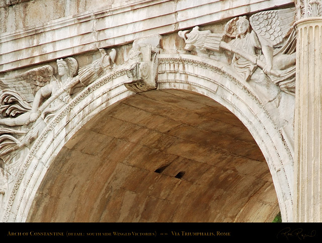 Arch_ofConstantine_WingedVictories_3770