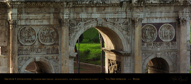 Arch_ofConstantine_northdetail_7170M