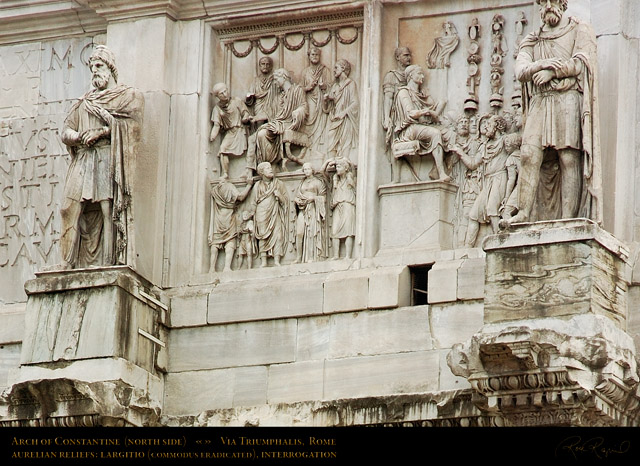 Arch_ofConstantine_reliefdetail_3766
