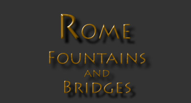 Fountains_Bridges